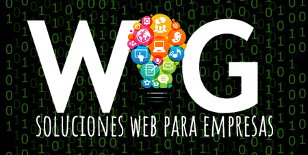 Herraminetas para su web para Wordpress