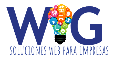 WEBGESTIONATUSEO.COM