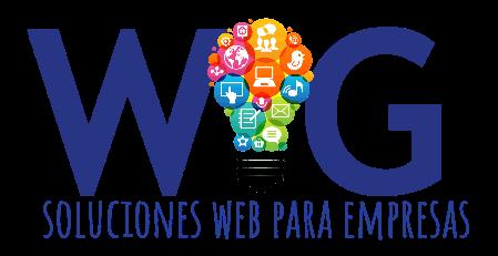 Campañas de Google Adwords para Wordpress