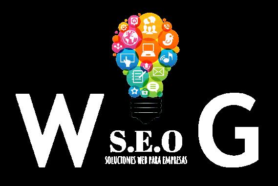 LOGO DEL FOOTER DE WEBGESTIONATUSEO