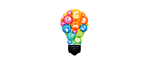 Logo de webgestionatuseo.com