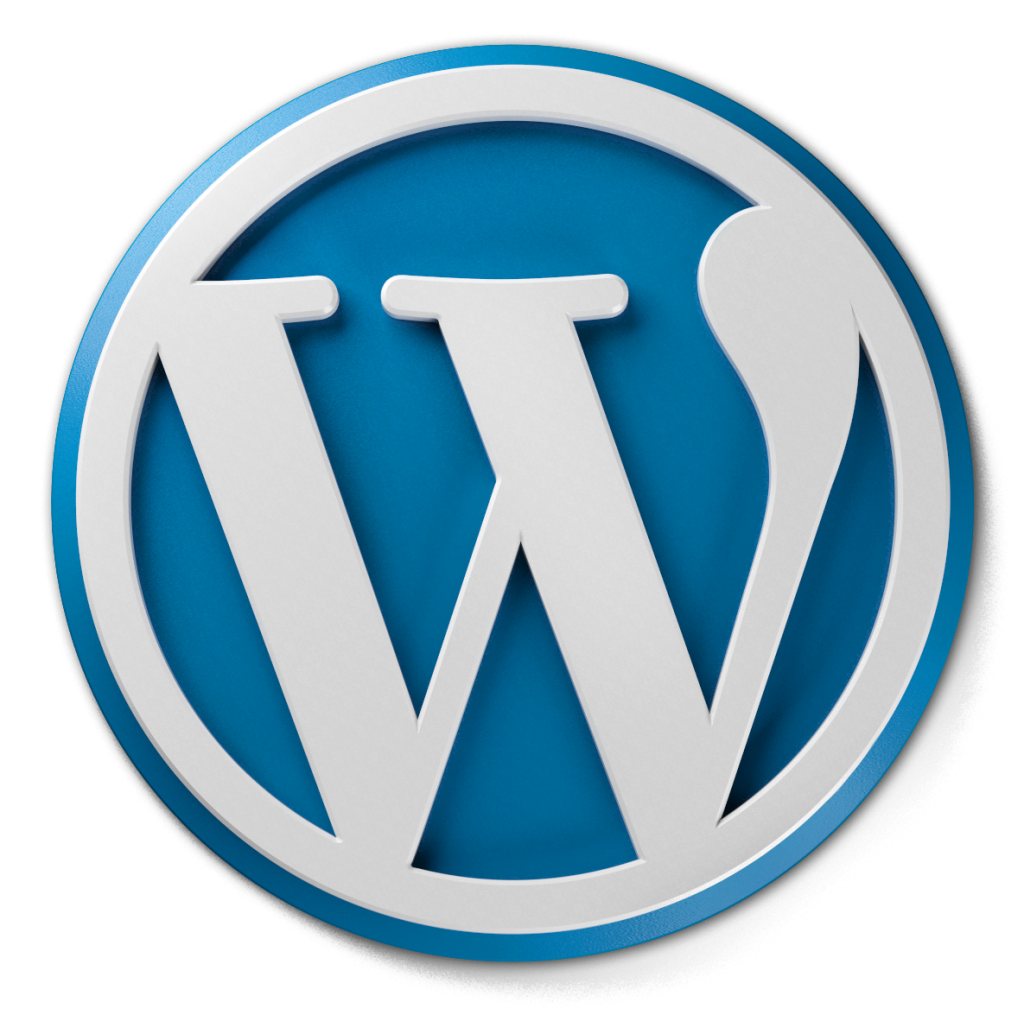 POSICIONA TU BLOG DE WORDPRESS